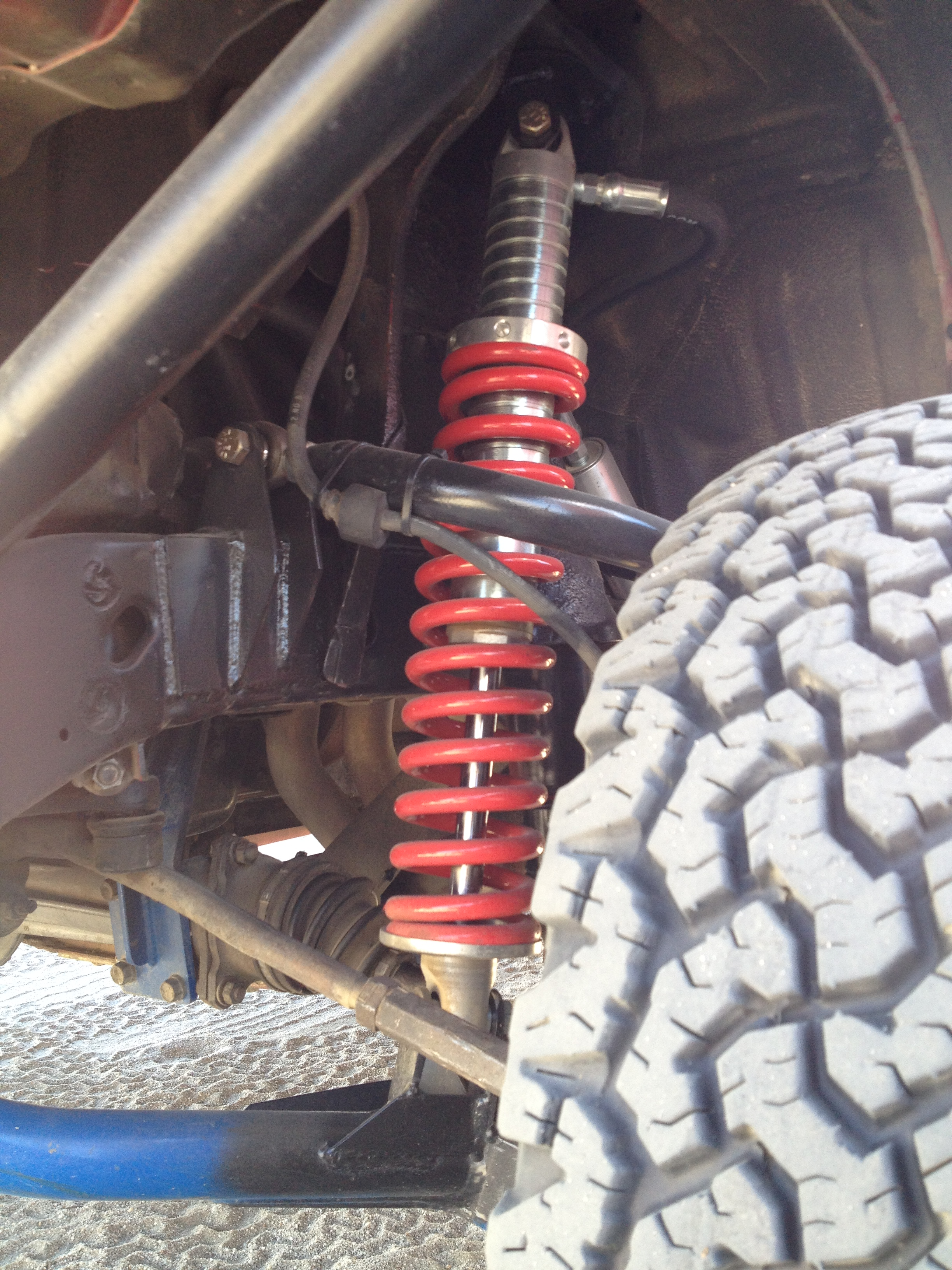 dons_coil_over_suspension_3